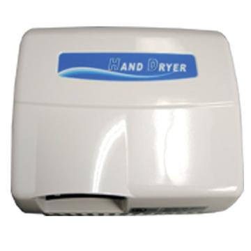 Palmer Hand Dryer