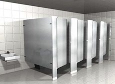 Bathroom Partition Dimensions For Commercial Restroom Stalls - Bathroom partitions bay area