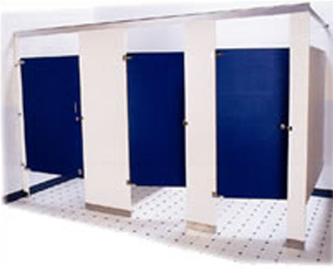 Knickerbocker Bathroom Stalls Knickerbocker Partition Corporation - Bathroom partitions san francisco